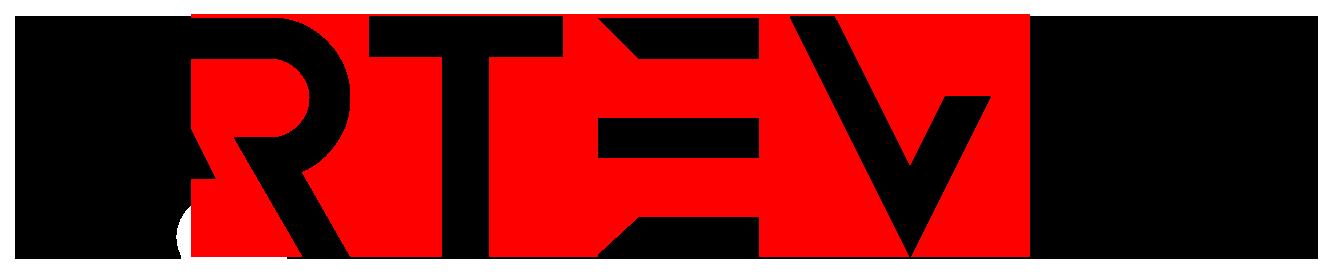 Artevis